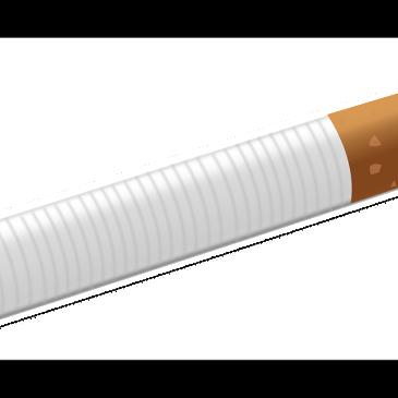 Jak přestat kouřit hned online.