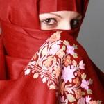 muslima-1331992_640