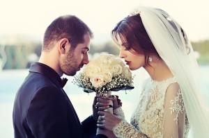 svatební 1255520_640